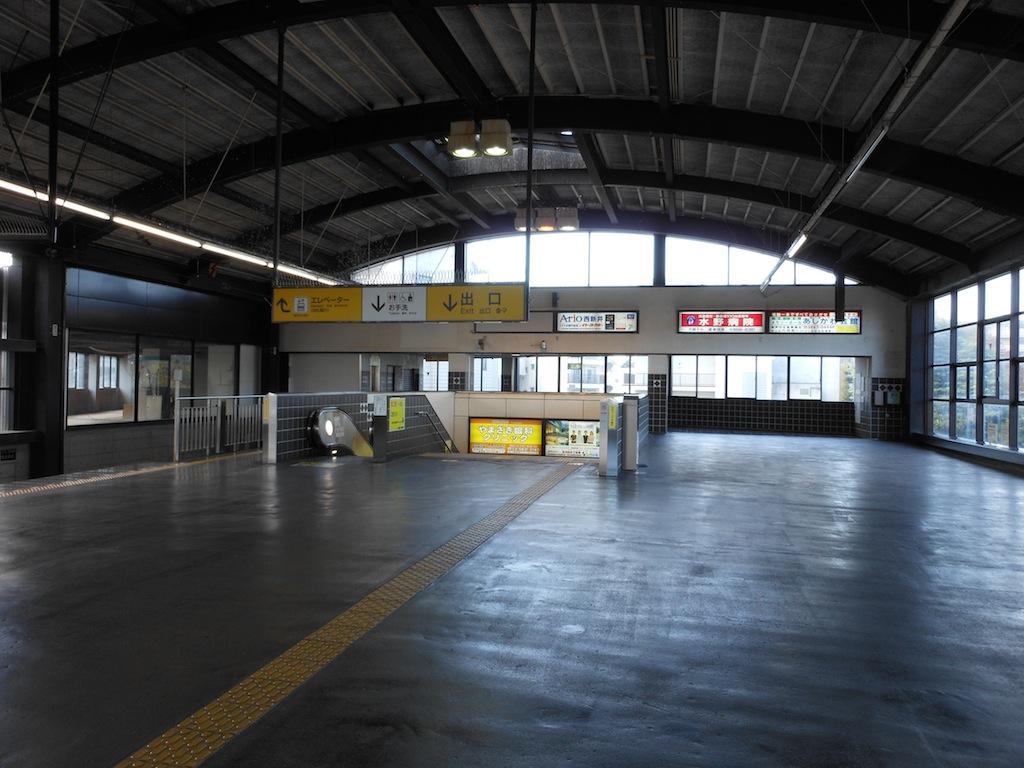 20111127_3-3.jpg
