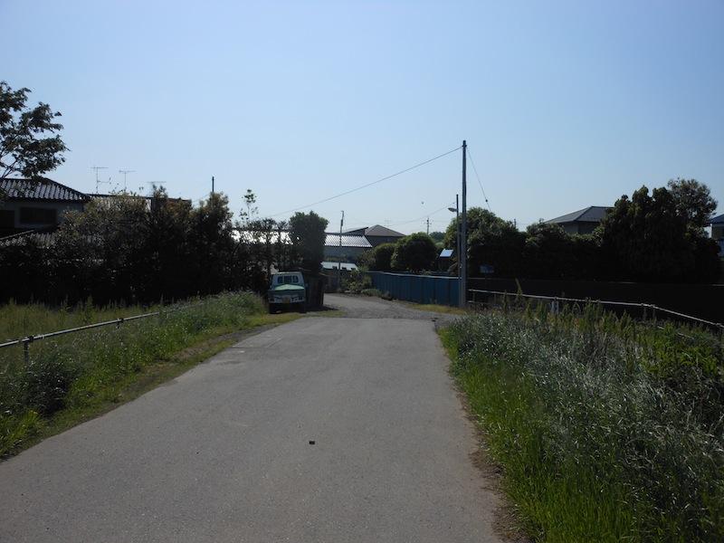 20120520_02.jpg