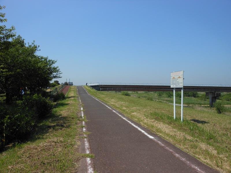 20120520_04.jpg