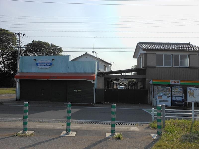 20120520_07.jpg