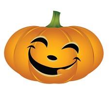 halloween_pumpkin1.jpg