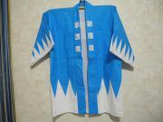DSCN0969_convert_20121019180846.jpg