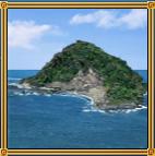 メノルカ島