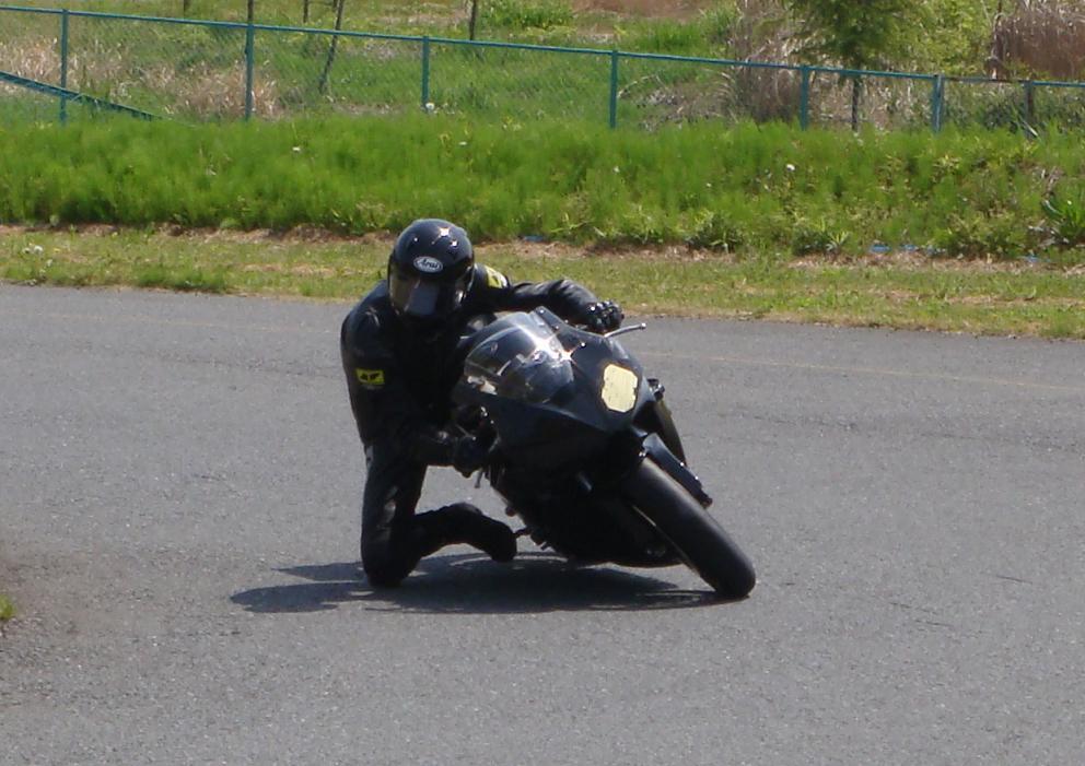 20090502.jpg