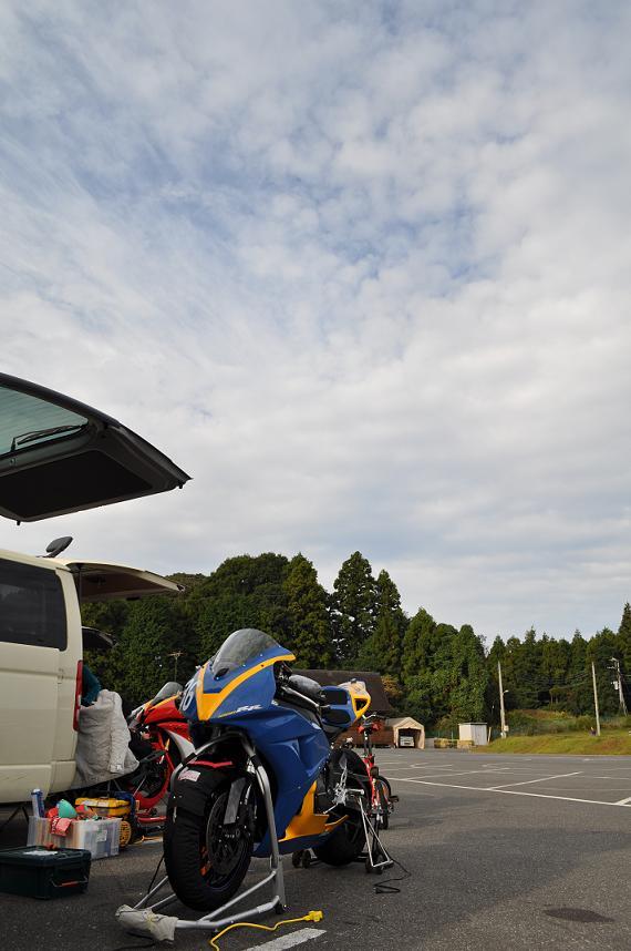 20101024_001.jpg