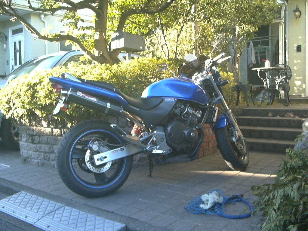 YAMAMOTO_spec-A_SLIP-ON_03.jpg