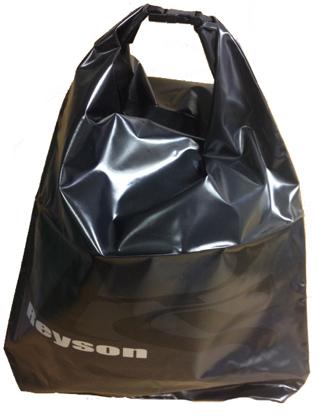REYSON プルーフバッグ