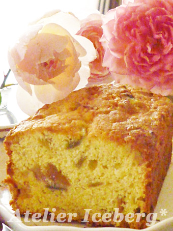 cake_13.jpg
