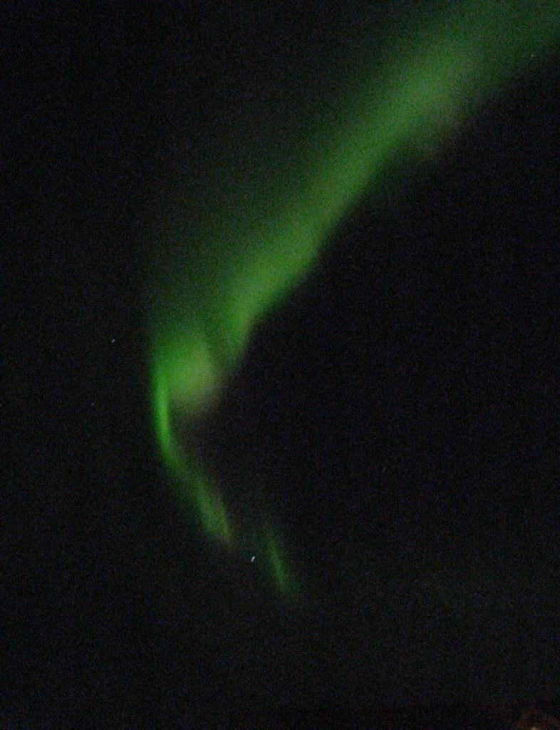 aurora-iceland1