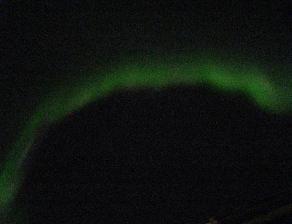 aurora-iceland2
