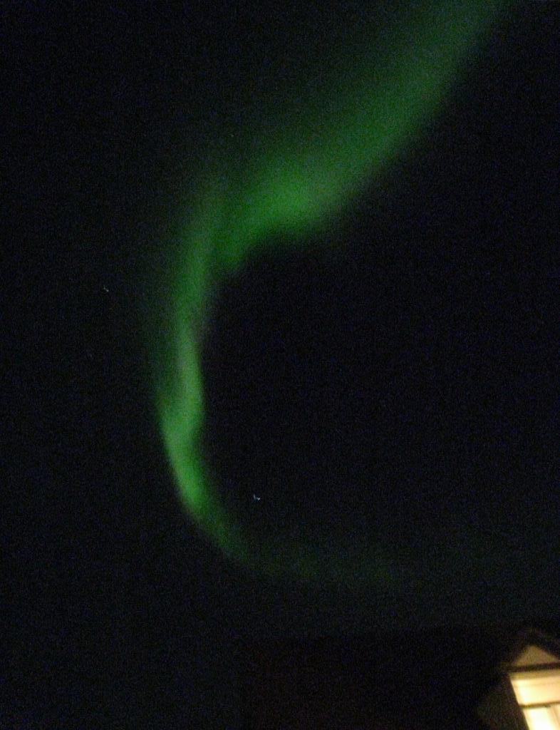 northernlights-reykjavik1