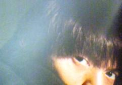 kubo20141127_2.jpg