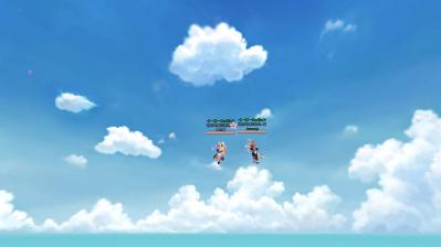 空中サンポ2