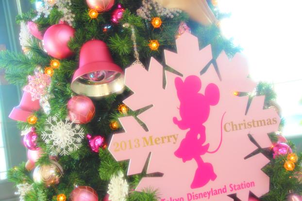 クリスマスツリー特集4
