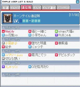 20100611ぐるーぷ表