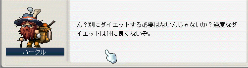 20100823151013632.png