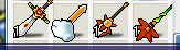 20100830M武器