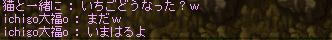 20101031はるよ