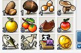 20101103食材