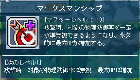 20101111新すきる2