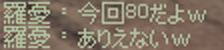 11_5_13_4.jpg