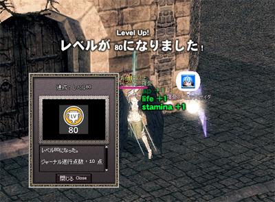 11_5_14_3.jpg