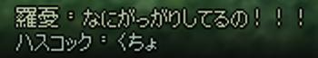 11_5_14_4.jpg