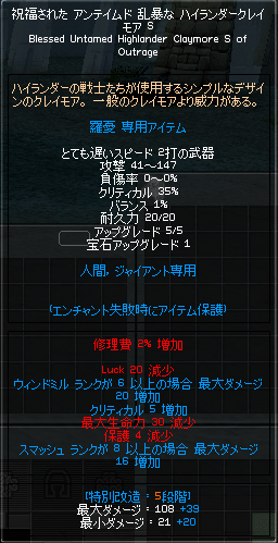 11_5_14_7.jpg
