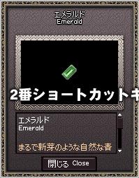 11_5_22_3.jpg
