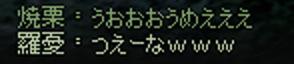 11_5_22_5.jpg