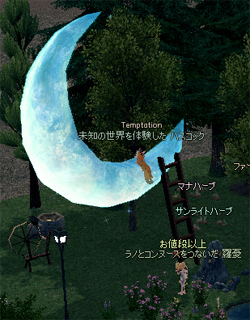 11_5_26_10.jpg