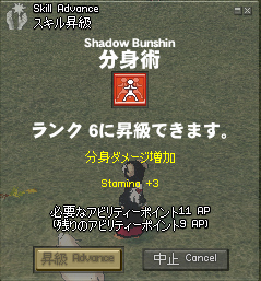 11_6_20_2.jpg