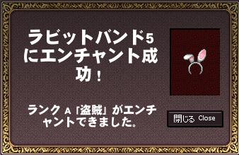 11_6_4_1.jpg