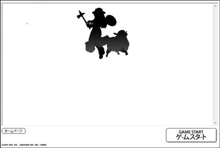 11_6_7_1.jpg