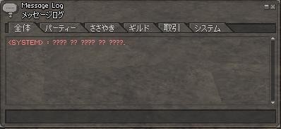11_6_9_2.jpg