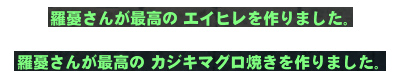 11_7_21_6.jpg