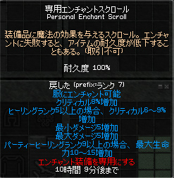 11_7_22_3.jpg