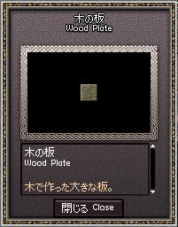 11_7_24_4.jpg