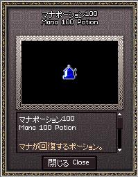 11_7_29_2.jpg