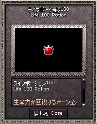 11_7_29_3.jpg