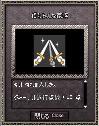 11_8_12_3.jpg