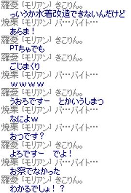 11_8_22_2.jpg