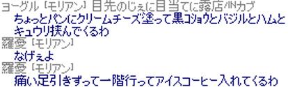 11_9_2_5.jpg