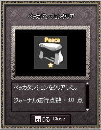 11_9_4_4.jpg