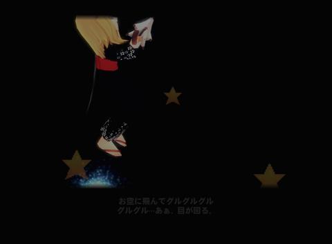 11_9_9_1.jpg