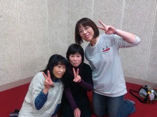 053pa-ren.jpg