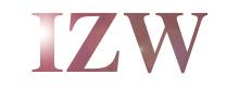 IDOL ZONE WEB