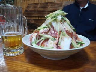 海鮮サラダ横(縮