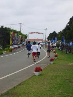 マラソン12①縮