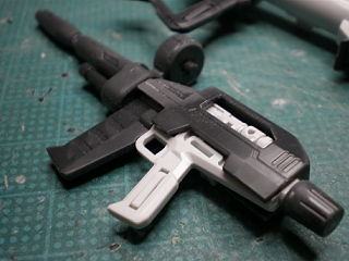 320ガンダム武器02